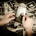 Foto's en films kijken