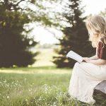 Lezen in rouw