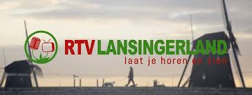 RTV lansingerland
