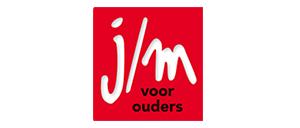 jm magazine