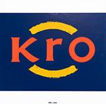 KRO Frits Spits